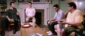 Slow Learners Official Trailer 1 (2015) - Adam Pally, Sarah Burns Movie HD [Full Episode]