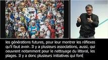 VIVRE L'EXPÉRIENCE DU TOURISME RESPONSABLE AU MAROC (fr)