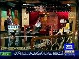 Hasb-e-Haal » Dunya News  » Sohail Ahmad Azizi, Junaid Saleem »6th December 2015 » Pakistani Comedy Show