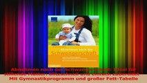 Abnehmen nach der Schwangerschaft Ideal für stillende Mütter blitzschnell und einfach PDF Kostenlos