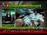 Capital View – 5th December 2015