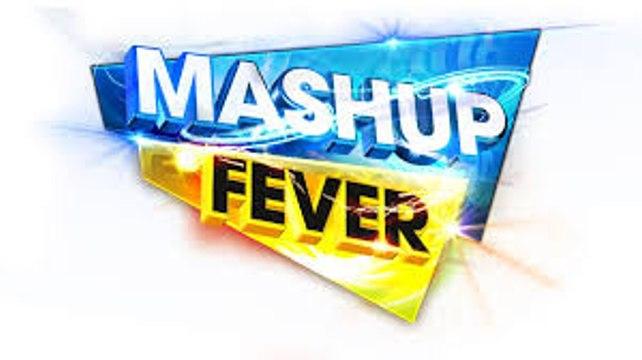 Hollywood Mashup 2015 - Summer mash 2015 New Official Full Music Video
