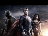Soundtrack Batman vs Superman: Dawn Of Justice (Theme Song) / Musique du Film Batman v Superman
