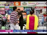 Jeeto Pakistan 6 dec 2015 p1