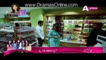 Ye Mera Deewanapan Hai Today Episode 33 Dailymotion on Aplus - 6th December 2015