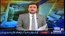 Asad Umar Telling That Why We Lose Election In Sindh & Punjab Provinces