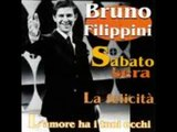 BRUNO FILIPPINI SABATO SERA