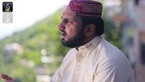 ucha tera naam mollaha  hakeem arslan chishti naqshbandi 03214934211
