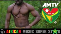 AFRICAN MUSIC - Allone - #mimbo - MUSIQUE TOGOLAISE 2015 - AFRICAN MUSIC TV.