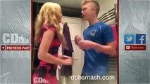 Dubsmash Relationship Goals Compilation   The Best Dubsmash Couples