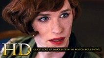 The Danish Girl (2015) Full Movie Stream ϟ 1080p HD ϟ