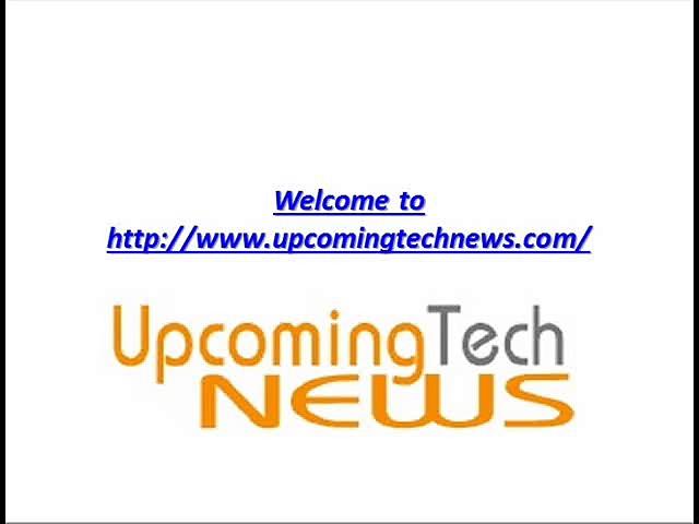 Mobile Tech News   Tech News Today