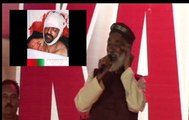 Dil diya he jan bhi denge Murad Ali Murad (Atribute to All Mqm Shaheed) Very Emotional Song