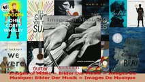 PDF Download  Images of Music  Bilder Der Musik  Images De Musique Bilder Der Musik  Images De Read Online