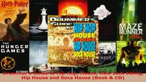 Read  Drummers Guide to Hip Hop House New Jack Swing Hip House and Soca House Book  CD EBooks Online