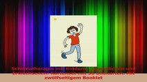 Schematherapie mit Kindern Jugendlichen und Erwachsenen Kartenset mit 56 Bildkarten Mit PDF Kostenlos