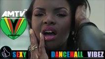 Dancehall Music - Shanky - SWEDERA - Zimbabwe - African Music tv [ #amtvjams ]