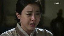 """""""Opyo01.CoM""""레이양[평택오피 갤러리]∈밤문화오피요∋『구로오피』병점건마♬구로건마"""