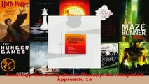 Read  Sociology and Occupational Therapy An Integrated Approach 1e Ebook Free