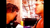 Randy Orton vs Jeff Hardy vs CM Punk - WWE Championship /ByB Wrestling