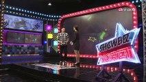 Showbiz Korea Ep1239