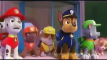 Paw Patrol Cartoon Nick Jr - video dailymotion
