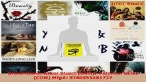 Download  Freedom Rhythm and Sound Revolutionary Jazz Original Cover Art 196583 PDF Online
