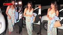 Karan Singh Grover And Bipasha Basu Enjoy Movie Date   Bollywood Asia