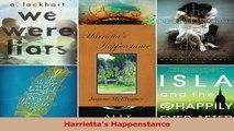 Harriettas Happenstance