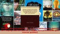 Read  Teebox Hawaii Golf Guide The Comprehensive Source for Playing Golf in Hawaii TeeBox Ebook Free