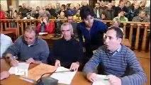 """Carla Ruocco (M5S): Tg1""""I cittadini scelgono il loro portavoce"""" - MoVimento 5 Stelle"""