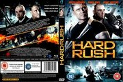 Hard.Rush.2013 II Part 1 II films d'action bande annonce vf
