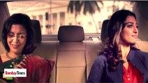 Anouk Bold Is Beautiful _ The Calling _ Radhika Apte _ New Short Film