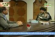 السيد كمال الحيدري: لهذا يعظم الشيعة تربة كر