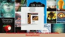 Download  Essential Elements 2000 Book 2 Eb Baritone Saxophone PDF Free