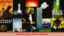 PDF Download  The Nirvana Companion Two Decades of Commentary Classic Rock Album Series Read Online
