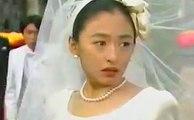 白鳥麗子でございます! 河北麻友子で大丈夫? 沢尻エリカか北川景子が良かった?