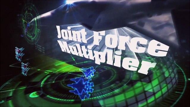 MODERN MARVELS GREATEST F-22A ADVANCED-RAPTORS
