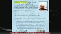 The Essential GlutenFree Baking Guide Part 1