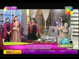 jao pakistan 7 dec 2015 P4