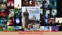 Read  Saint Dominics Flashback Van Morrisons Classic Album Forty Years On PDF Free