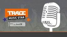 concours trace music star de interprète moi-même de interprète moi-même
