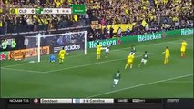 All Goals and Full HIGHLIGHTS MLS Cup 2015 - Columbus Crew SC 1-2 Portland Timbers  December 6, 2015