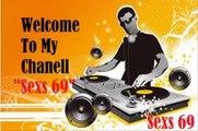 DJ YASMIN Remix Version ~ Diskotik, DJ YASMIN KEREN, NONSTOP HOUSE MUSIC SAKITNYA TUH DISI