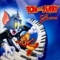 Tom and Jerry Cartoon Full Movie 2015 Karate Guard