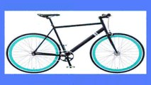 Best buy Fixed Gear Bikes  Sole Bicycles The Foamside Bicycle 52cmMedium