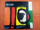 NICK KAMEN MOVE UNTIL WE FLY  (UM,UM,UM,UM,UM,UM )(12 LP )(1990 )