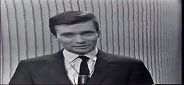 SMOKEY ROBINSON - REALLY GONNA MISS YOU (1978) (with lyrics