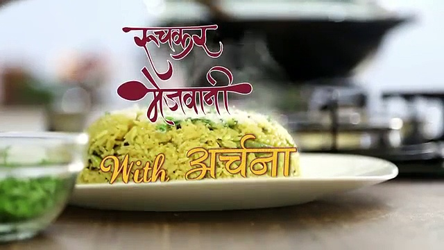 Shankarpali   Shakkar Para – Diwali Faral – Recipe by Archana – Sweet Indian Snacks in Marathi