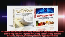 Essential Oils Box Set 48 Body Butters for Beginners  Thyroid Diet Body Butters